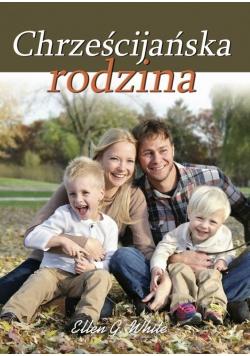 Chrześcijańska rodzina BR