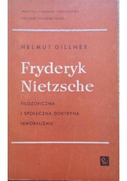 Fryderyk Nitzsche