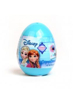 Jajko niespodzianka - Frozen II