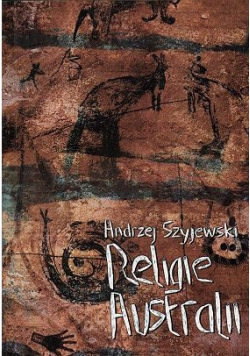 Religie Australii