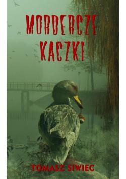 Mordercze Kaczki