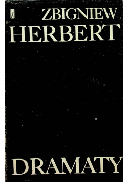 Herbert Dramaty