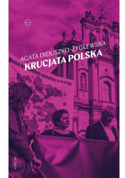 Krucjata polska