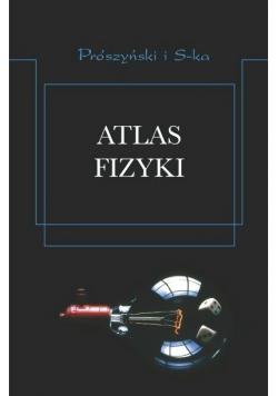 Atlas fizyki