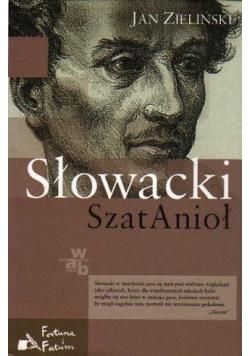 Słowacki SzatAnioł