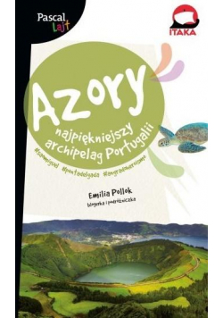 Azory.Pascal Lajt