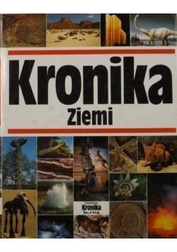 Kronika Ziemi
