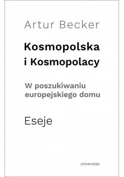Kosmopolska i Kosmopolacy