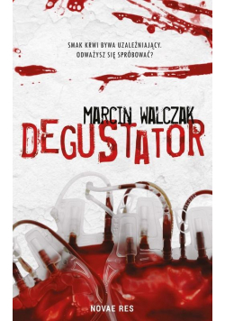 Degustator