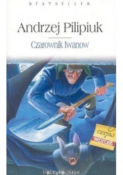Czarownik Iwanow