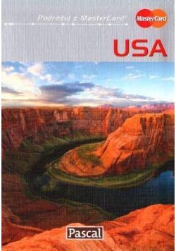 Przewodnik ilustrowany - USA PASCAL