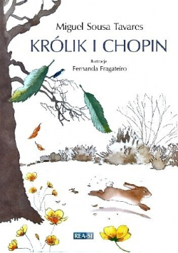 Królik i Chopin