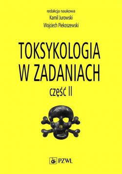 Toksykologia w zadaniach cz.2