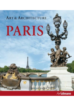 Art and Architecture Paris