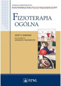Fizjoterapia ogólna