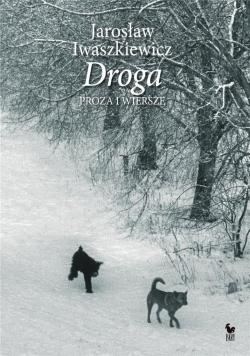 Droga Proza i wiersze