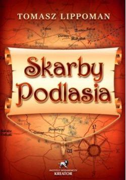 Skarby Podlasia