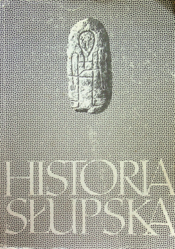 Historia Słupska