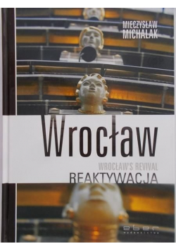 Wrocław reaktywacja