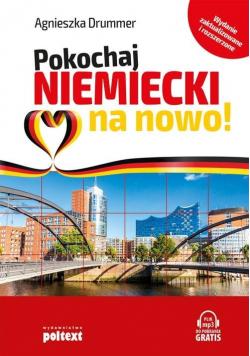 Pokochaj niemiecki na nowo