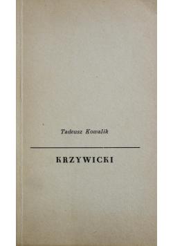 Krzywicki