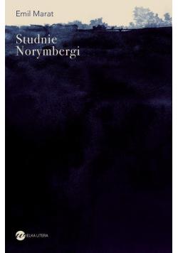 Studnie Norymbergi