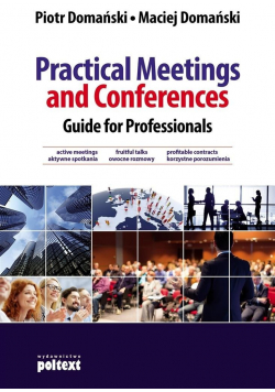 Practical Meetings and Conferences