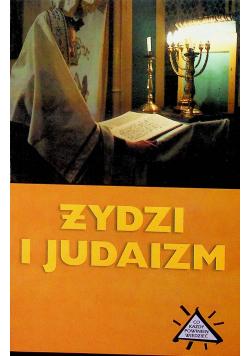 Żydzi i Judaizm