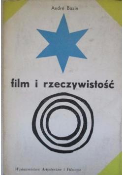 Film i rzeczywistość