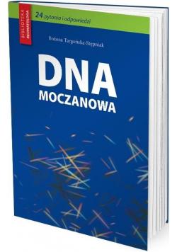 Dna moczanowa
