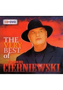 Andrzej Cierniewski - Very Best Of