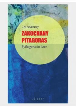 Zakochany Pitagoras/Pythagoras in Love