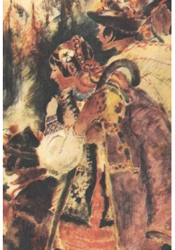 Huculszczyzna Reprint z 1936 r