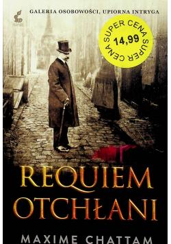 Requiem otchłani
