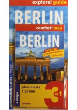 Berlin 3w1
