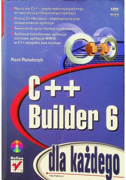 C + + Builder 6 dla każdego
