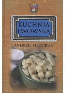 Kuchnia lwowska