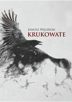 Krukowate