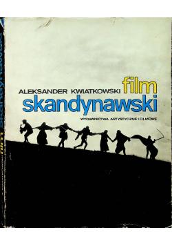 Film skandynawski