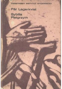 Sybilla Pielgrzym