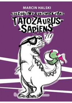 Tatozaurus-Sapiens