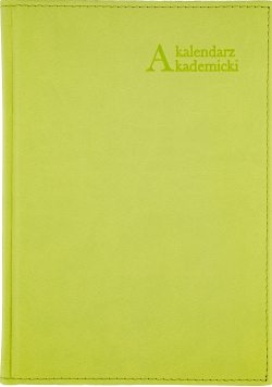 Kalendarz Akademicki 2020 /2021