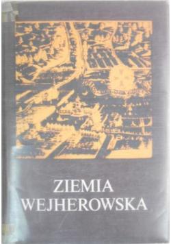 Ziemia Wejherowska
