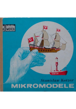 Mikromodele