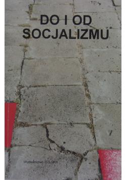Do i od Socjalizmu