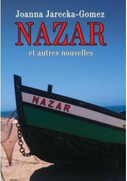 Nazar et autres nouvelles