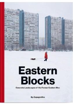 Eastern Blocks