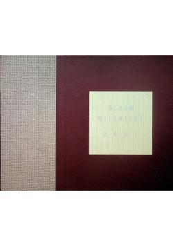 Album milenijny 2001