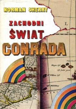 Zachodni świat Conrada
