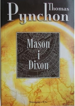Mason i Dixon